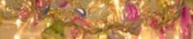 cropped-4a7677c00f75df164b3628d8a5bc452d1.jpg