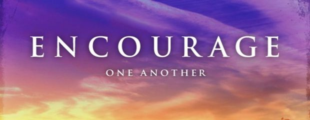 cropped-encourage-one-another11.jpg